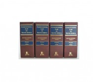 Constitutional Law of South Africa, 2nd Edition