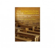 The Constitution in the Classroom